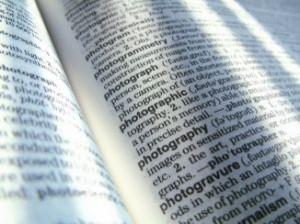 definicja-fotograficzny_257014