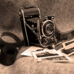 fotografia-fotograf-aparat-stary-biznes-pracy_121-83750