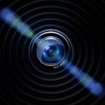 lens-490806__180