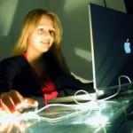 więcej-lekcji-na-laptopie_297151
