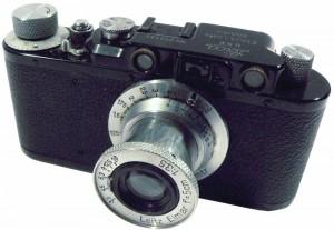Leica-II-p1030002
