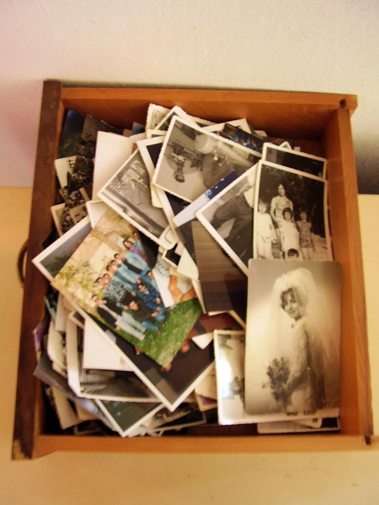 Czego o fotografii nie wiesz, a chciałbyś się dowiedzieć?