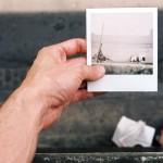 Polaroid_poitiers