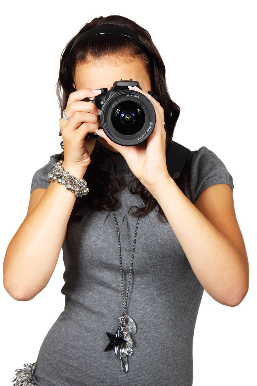 Ślubniak z puszką i pełną szklarnią, czyli kilka słów o języku fotografów