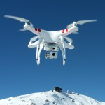 dji_phantom_2_vision_v3_hovering_over_weissfluhjoch_cropped