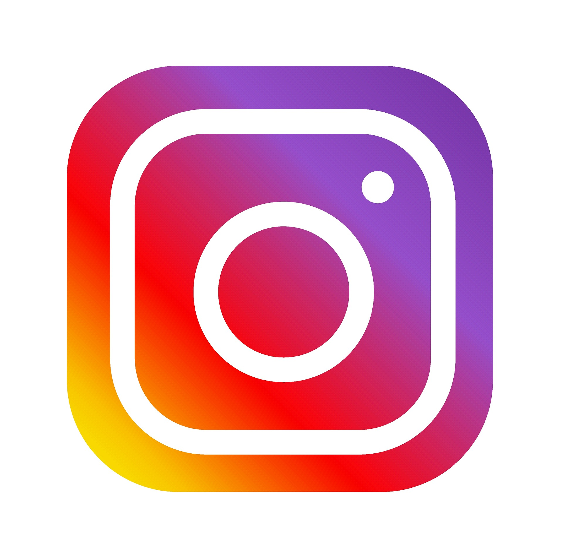 Instagram – narzędzie dla fotografów?