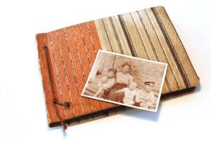 photo-album-959331_1920