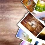photos-1167847_1280
