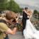 Fotografia ślubna – tych błędów nie popełniaj