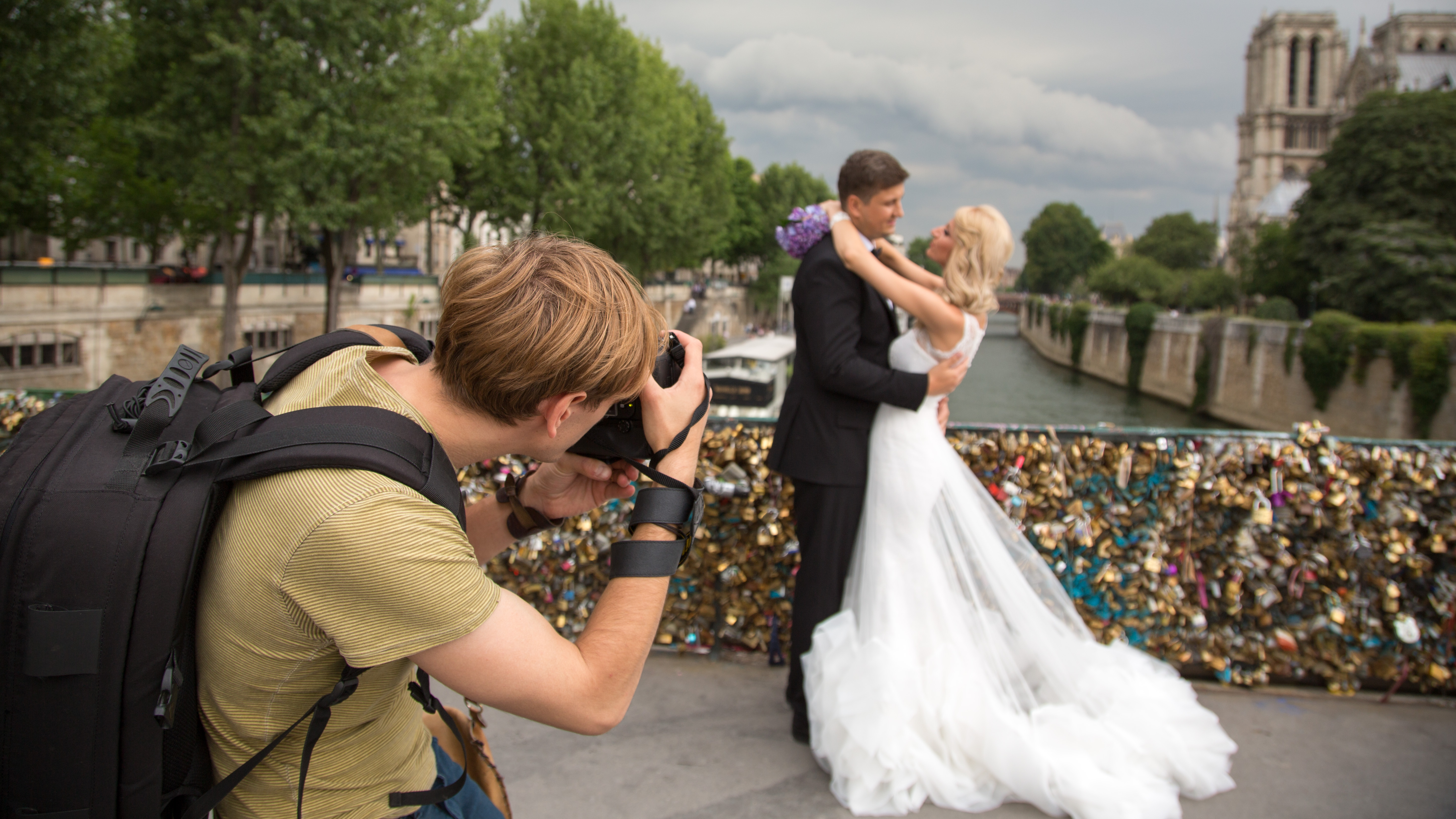 Wedding_Photography_in_Paris,_France
