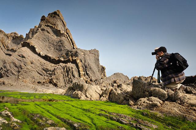 Najważniejsze konkursy fotograficzne na świecie