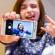 Porady na lepsze zdjęcia zrobione smartfonem!