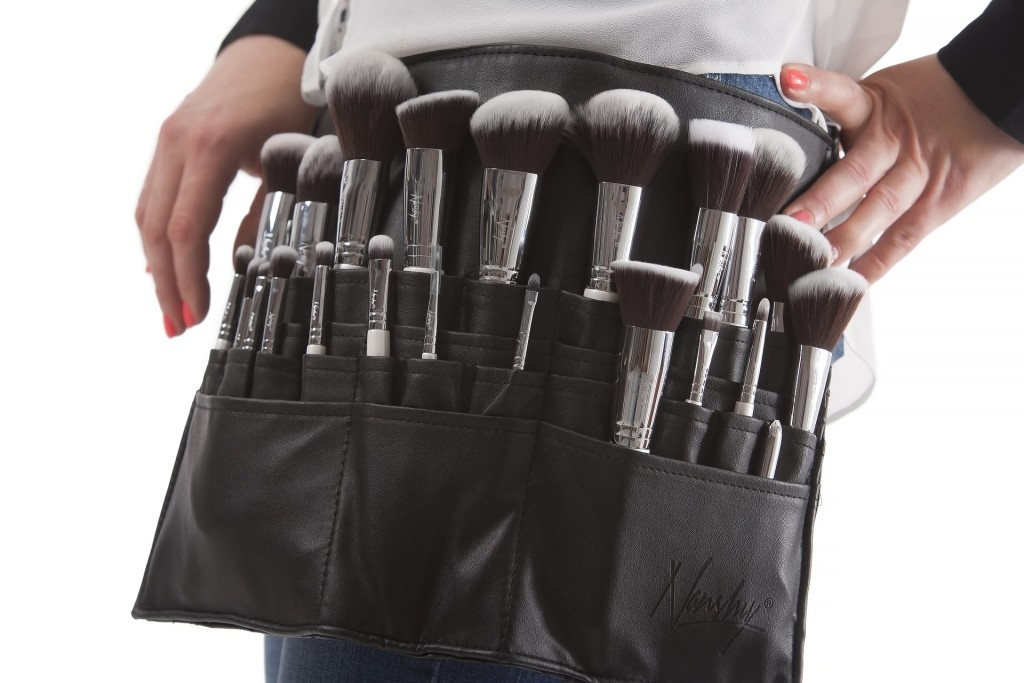makeup-brushes-824709_1920